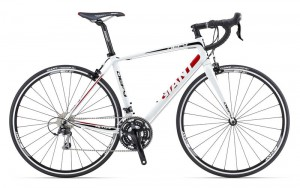 Giant_Defy__ triple_ 2013
