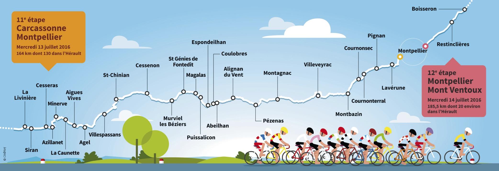 ekwkgB-Tour-de-France2016