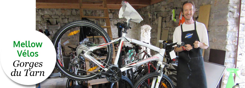 level-1-static-header-cevennes-home-bikes3