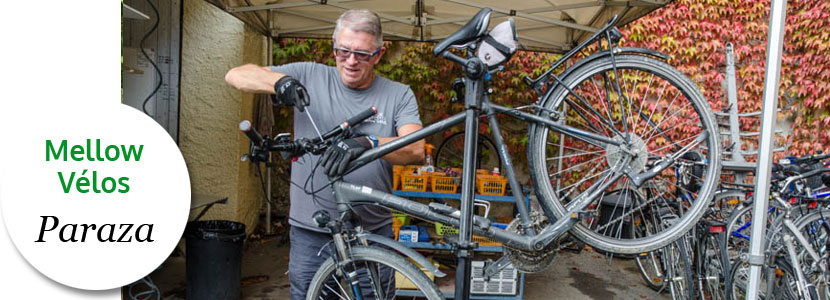 level-1-static-header-paraza-home-bikes