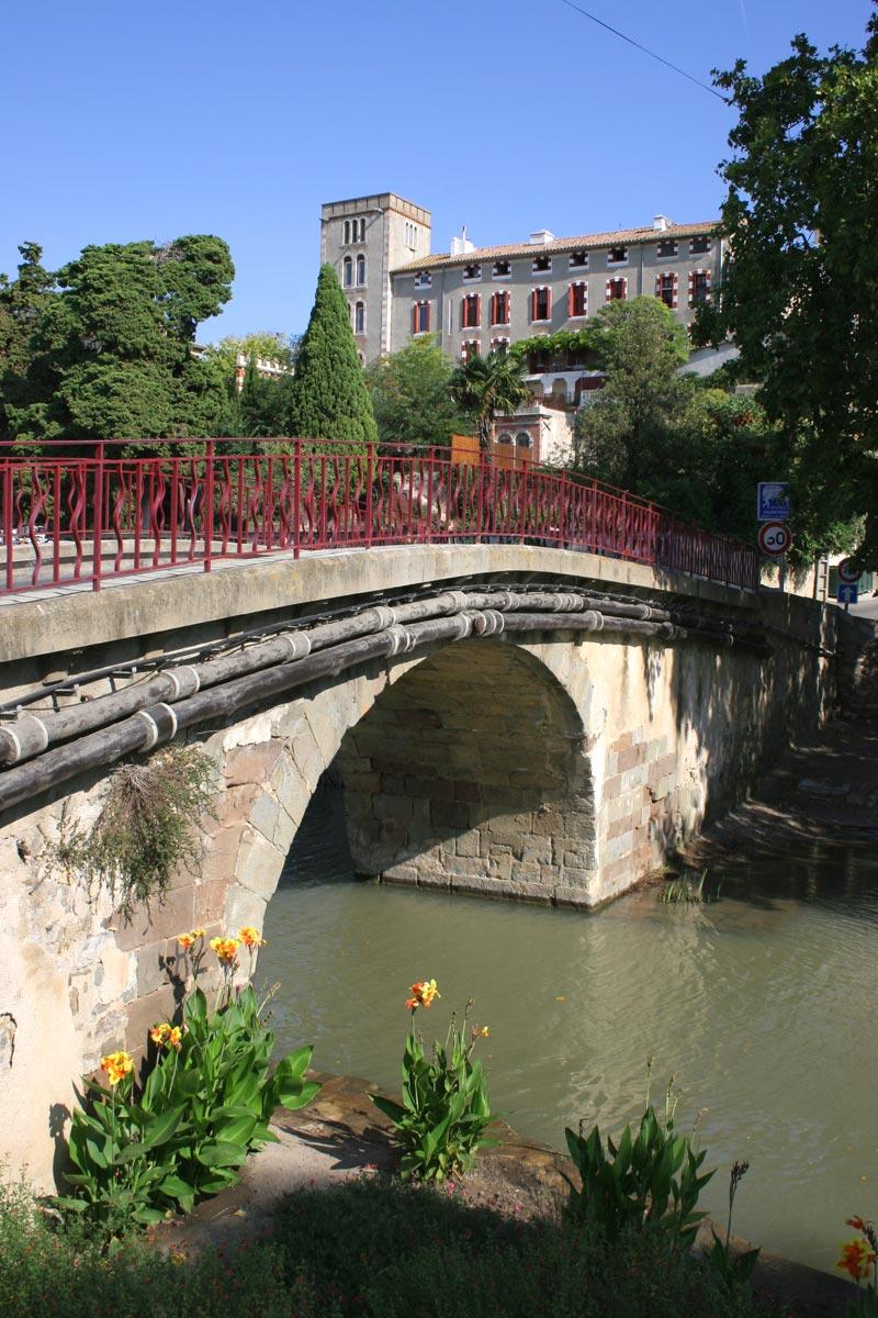 photos at Ventenac